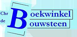 De Bouwsteen Logo
